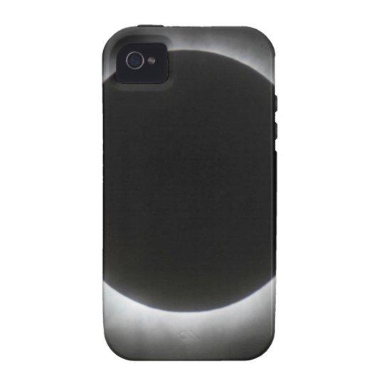 Eklipse iPhone 4 Hülle