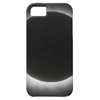Eklipse iPhone 5 Schutzhülle