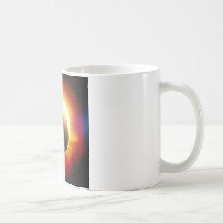 Eklipse Kaffeetasse