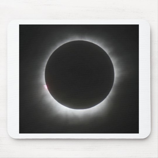 Eklipse Mauspads