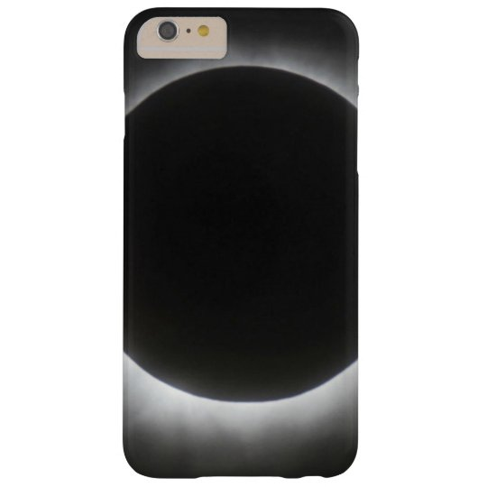Eklipse Samsung Galaxy Nexus Cover