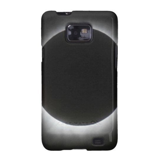 Eklipse Samsung Galaxy S2 Case