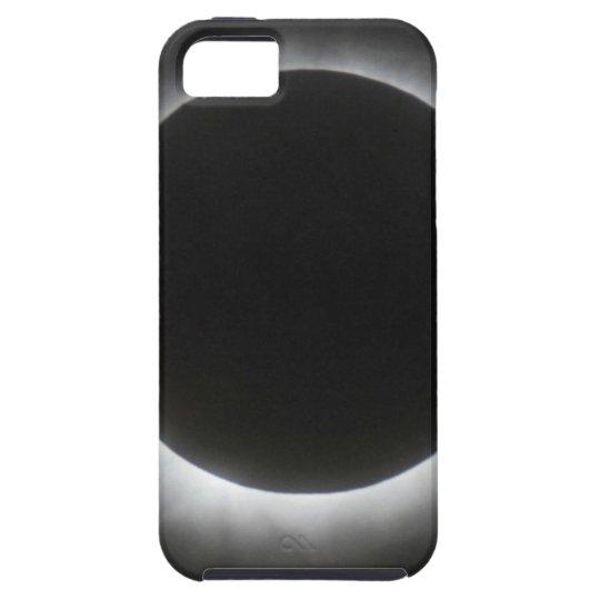 Eklipse Schutzhülle Fürs iPhone 5