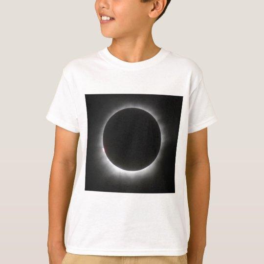 Eklipse T-Shirt