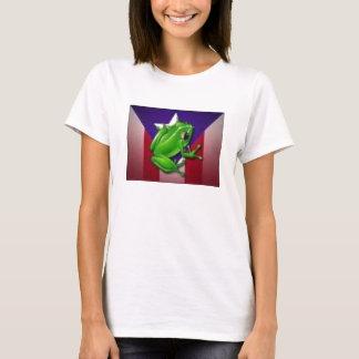 EL coqui T-Shirt