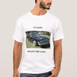 EL DOGG T-Shirt