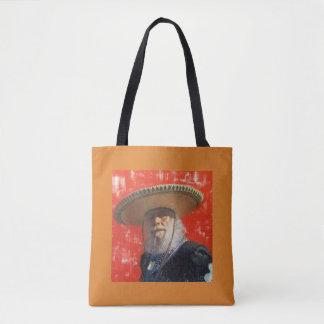 EL-Mariachi-Taschen-Tasche Tasche