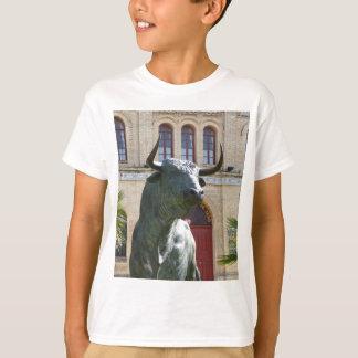 EL PUERTO T-Shirt