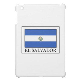 El Salvador iPad Mini Hülle