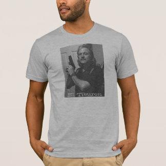 EL Tiburon T-Shirt