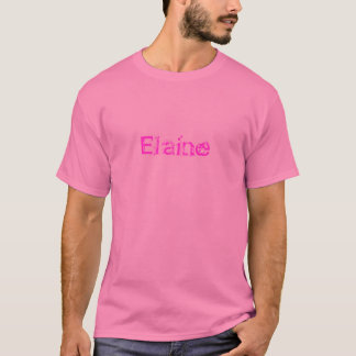 Elaine T-Shirt