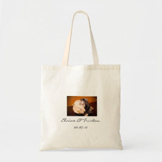 Elaine- u. Tristanhochzeitstasche Einkaufstasche