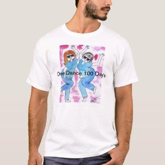 Elaine und Irene T-Shirt