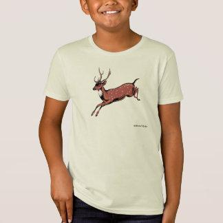 Elche 23 T-Shirt