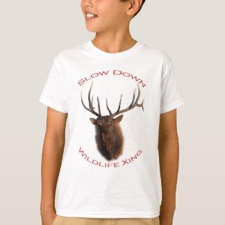 Elche T-Shirt