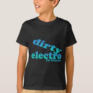 Electro T Shirt
