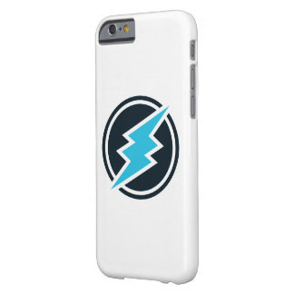 ELECTRONEUM TELEFON-ABDECKUNG BARELY THERE iPhone 6 HÜLLE