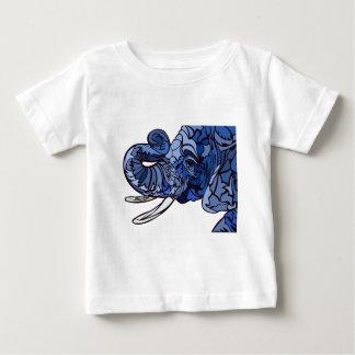 Elefant Baby T-shirt