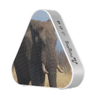 Elefant Bluetooth Lautsprecher