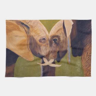 elefant k chenhandt cher elefant geschirrt cher. Black Bedroom Furniture Sets. Home Design Ideas