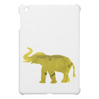 Elefant iPad Mini Hülle