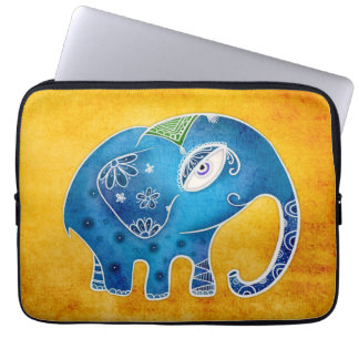 Elefant Laptop Sleeve