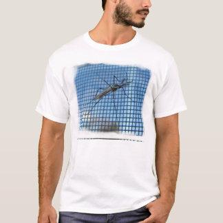 Elefant-Moskito ~ T T-Shirt
