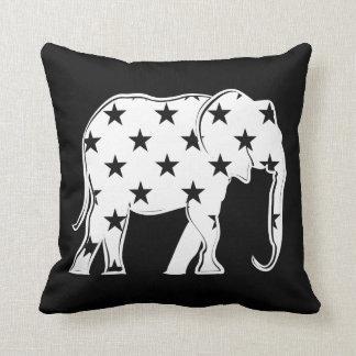 coole elefanten geschenke. Black Bedroom Furniture Sets. Home Design Ideas