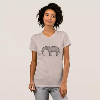Elefant T-Shirt
