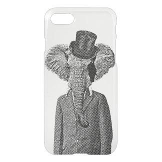 Elefantdandy iPhone 8/7 Hülle