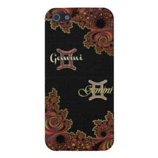 Elegante dunkle iPhone 5 schutzhüllen