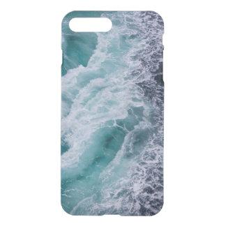 Elegante Entwürfe iPhone 8 Plus/7 Plus Hülle