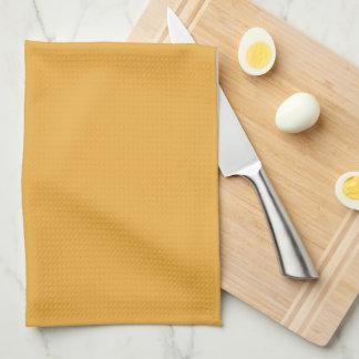 Elegante Fülle-dankbarer gesegneter Erntedank Küchentuch