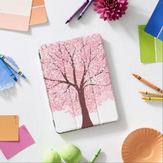 Elegante Kirschblüte im iPad Air ケース der Blüte | iPad Air Hülle