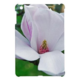 Elegante Magnolie iPad Mini Cover