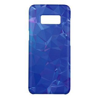 Elegante und moderne Geo Entwürfe - himmlisches Case-Mate Samsung Galaxy S8 Hülle