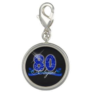 Eleganter achtzig Schein ID191 Charm