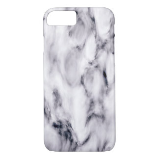 Eleganter Marmor style2 iPhone 8/7 Hülle