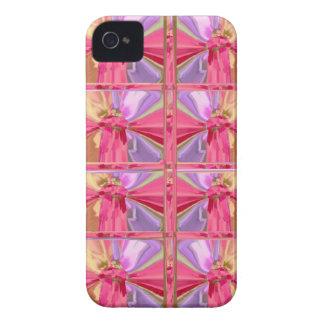 Elegantes Case-Mate iPhone 4 Hüllen