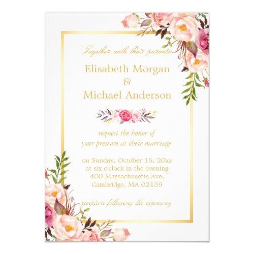 elegante Einladungen zur Hochzeit   meine-Einladungskarten.de