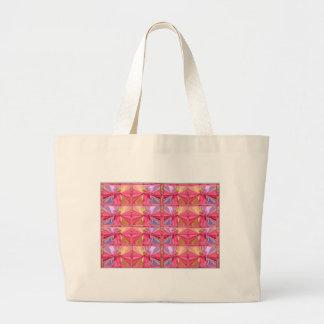 Elegantes Tasche