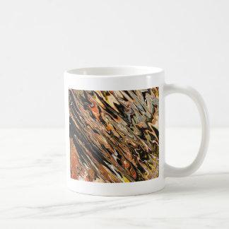 Eleganz Kaffeetasse