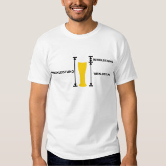 elektriker hemd