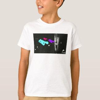 ELEKTRISCHE SCHAFE (Jugend) T-Shirt