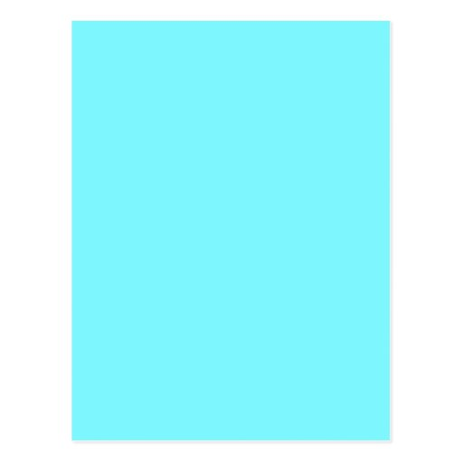 neon blue solid neon blue background puzzle with bright neon greenPlain Neon Blue Wallpaper