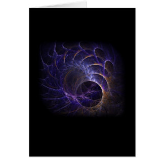 Elektrischer Sturm 01 Karte