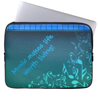 elektronische Hüllen Laptop Sleeve Schutzhüllen