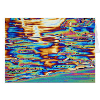 Elemente/Holmium Karte