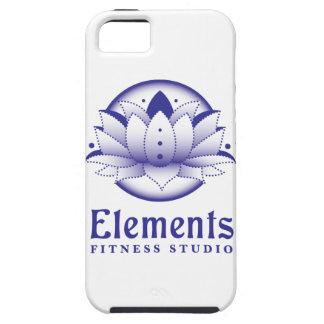 ElementeSwag Schutzhülle Fürs iPhone 5