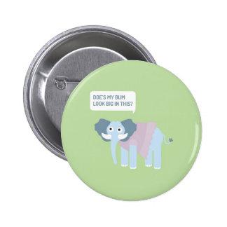 ELEPHANT.jpg Button